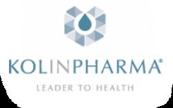 kolinpharm